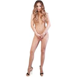 livco corsetti relene azafata vuelo s m