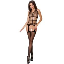 disfraz 6 piezas swangel obsessive s m