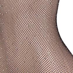 leg avenue medias pantyhouse nude