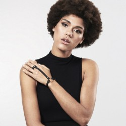 queen lingerie bodystocking liguero negro
