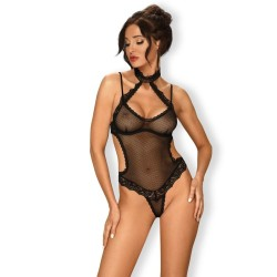 leg avenue mini vestido talla unica
