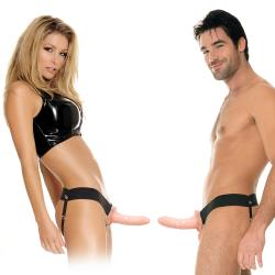 loverspremium bodystart massager