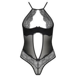 obsessive imperia babydoll s m