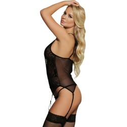 passion rumba set s m