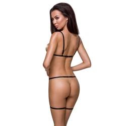 TABOO ESPIEGLE PERFUME CON FEROMONAS PARA ELLA