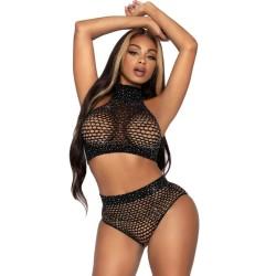 LOVE DROPS GOTAS DEL AMOR ESTIMULANTES 30ML