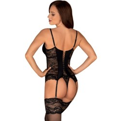 EROS AQUA LUBRICANTE BASE AGUA 200ML