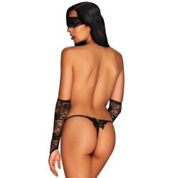 INTIMATE EARTH LUBRICANTE A BASE DE AGUA PROTECTOR FLUIDOS FEMENINO 60ML