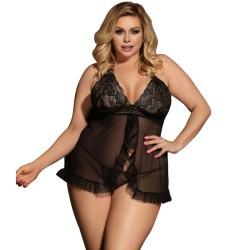 WET PLATINUM LUBRICANTE SILICONA 148 ML