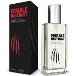 ID SILK NATURAL FEEL WATER SILICONE 65ML