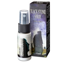 LUXURIA FEEL FRESH SENSATION LUBRICANTE EFECTO FRIO 60 ML