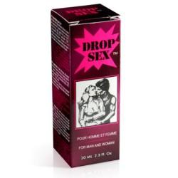 PJUR POWER PREMIUM CREAM PERSONAL LUBRICANT 500 ML