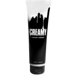 LUXURIA FEEL LUBRICANTE BASE AGUA COCO Y MELON 60 ML