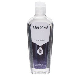 perfume femenino secret orchid 50 ml
