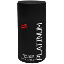 phiero night woman perfume feromonas con roll on