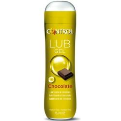 lubrix lubricante para vibradores 100ml