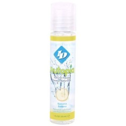 id lubricante hipoalergenico moments 30 ml