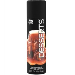 SECRETPLAY BRAZILIAN BALLS FRESAS SET 2 BOLAS
