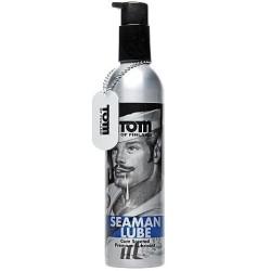cobeco intimate lubricant 110ml