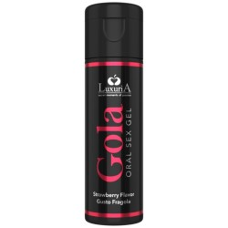 SPANISH FLY CHOCOLATE SENSATION GOTAS ESTIMULANTES