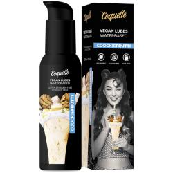 intimate lubricante agua protector fluidos femenino 120 ml