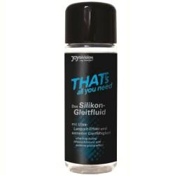 shotslube lubricante base agua sabor a cola 100ml