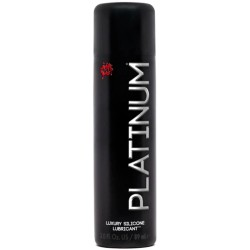 SHUNGA COLECCIoN PLACERES CARNALES