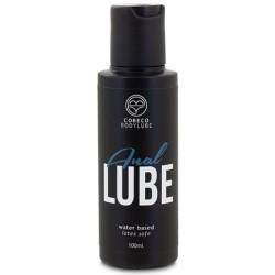 extase sensuel lubricante fresa viajes 35ml