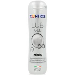eros lady line lickstick caramelo salado 60 ml
