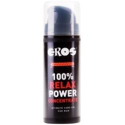 pjur light lubricante silicona 100 ml