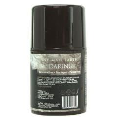 extase sensuel lubricante de silicona 30ml
