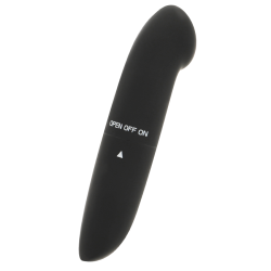 id sensation efecto calor 130ml