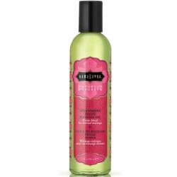 SCREAMING O KISSOBOO MENT E FRIO