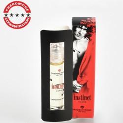 perfume 25 twenty five by nacho vidal