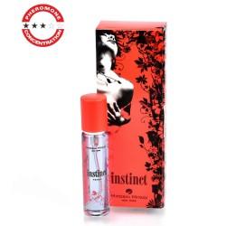 saninex 3 perfume feromonas unisex 100ml