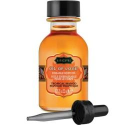 taboo libertin perfume feromonas masculino 50ml