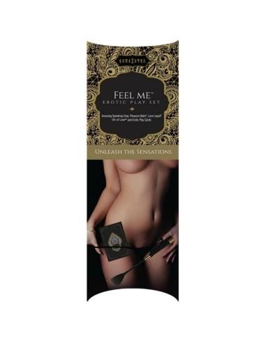 tatuajes masaje nuru experiencia de pornstar