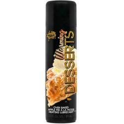 INVERMA MADAME CREMA ORGASMICA