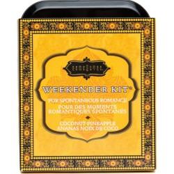 tentacion aceite de masaje fruta de la pasion 100 ml