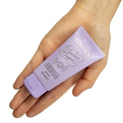 MAXI ERECT907 SPRAY PARA LA ERECCION 25ML