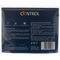 SEX CONTROL DELAY CREMA RETARDANTE 30 ML