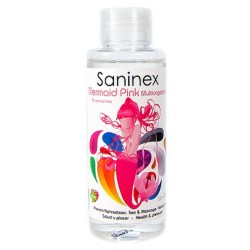 saninex aceite afrodisiaco power potenciador