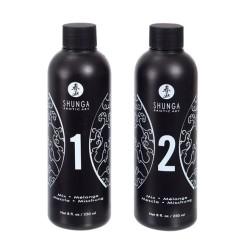 extase sensuel aceite estimulante chocolate y naranja viaje 35ml