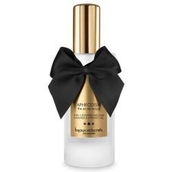 saninex gel baño espumoso pheremone foampowertime 300ml