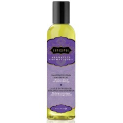 ORGASM XTRA FOR MEN CAPSULAS POTENCIADORES 60 CAPS