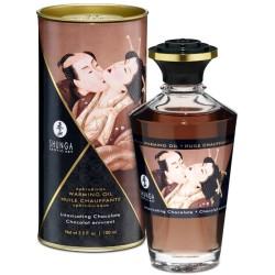 DUREX REAL FEEL 24 UDS