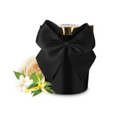 eropharm clitorisex gel estimulante 25 ml