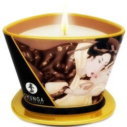 pjur myglide lubricante estimulante efecto calor 30 ml