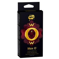 eropharm sex energetikum generacion 50 crema