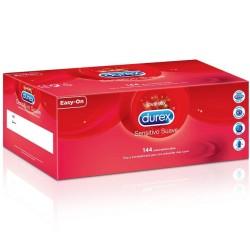 soft tampons tampones originales love 10uds